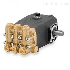 RG-RGL进口高压柱塞泵