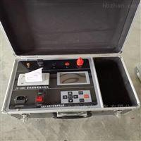五级承装修试电力设施许可证所需设备