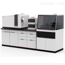 全自動重金屬分析系統