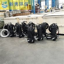 南京太阳能曝气机解层式太阳 能曝 气机价格
