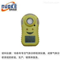 NK-610气体报警仪