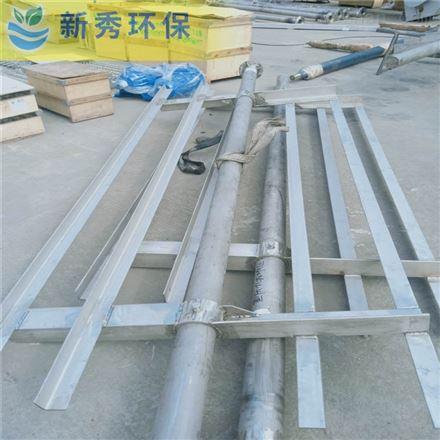 QJB0.55/4-230/3-1400 冲压式搅拌机型号