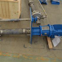 FY液下排污泵