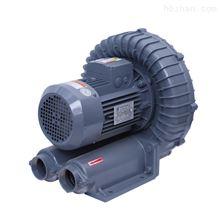 吸热风耐高温旋涡气泵