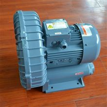 RB-抽热气循环鼓风机