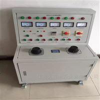 電力承裝修試四級資質具體有啥要求