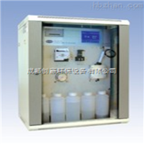 氨氮在线监测分析仪生产