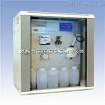 氨氮在线分析仪报价