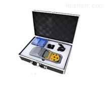 便携式亚硝酸盐测定