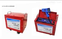 陕西 GDTY600六氟化硫气体检漏仪