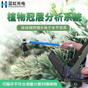 植株养分测定仪器