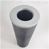 *G01068Q派克液压油滤芯保质保量