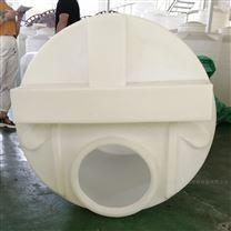 亳州市3吨化工专用搅拌药箱