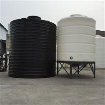 新乡15吨平底立式储罐厂商
