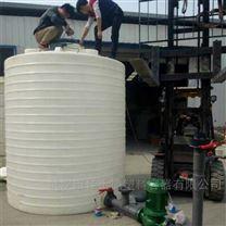 利川15T污水水处理水箱 湖北水塔
