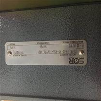 44V1-K2-N4-B1ASOR雙設定點壓力開關現貨12NN-K614-N4-BIA