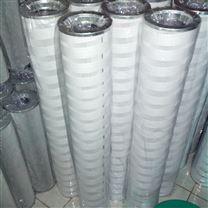 颇尔液压油滤芯