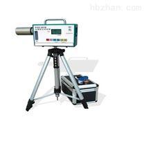 可吸入顆粒物采樣器/粉塵測量儀