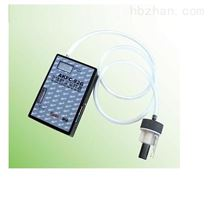 個體粉塵采樣器/粉塵測量儀