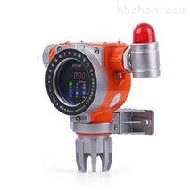 氨气泄露检测报警器/探测器,厂家直销价格