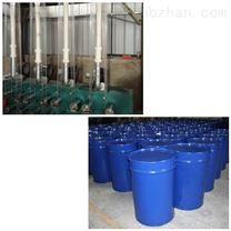 供甘肃混凝土砂浆纤维及兰州E-44环氧树脂