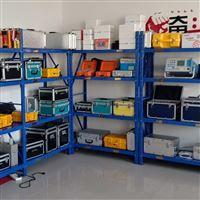 承装修试五级资质设备清单列表