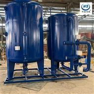 HS-JS贵州压力式一体化净水设备送货上门