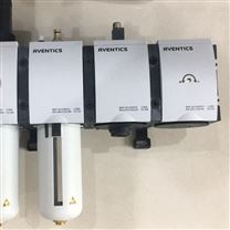 AVENTICS过滤器-调压阀技术参数,R412007237