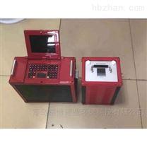LB-7015紅外煙氣分析儀