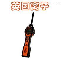 环保检测可用的便携式VOC检测仪山东代理