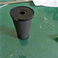 1202846聚结除油除水滤芯