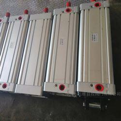 河南CP96SC80*300C正方形缸体