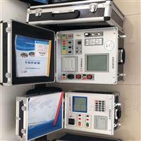 三級承裝修試電力設施設備需要的技術人員