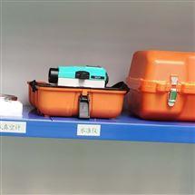 办理升级水准仪办三级承装修试资质所需设备
