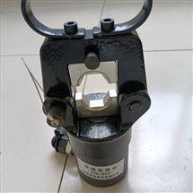 导线压接机1000-1250KN三级承装修试设备