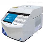 Hema9600基因扩增仪(梯度、普通两种选择)