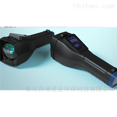 LB104K-RLD手持激光甲烷气体遥测仪