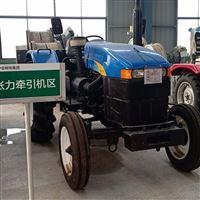 上海辦理承裝修試三級電力資質的條件