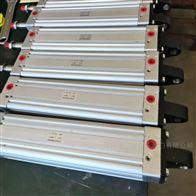 河南CP96SC80*300C标准气缸
