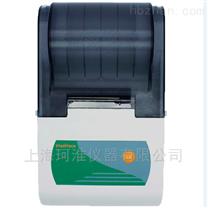 天平數據打印機(適合各系列天平)