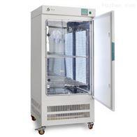 上海精宏光照培養箱GZP-250、350,450程控