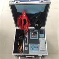 安徽三级承装修试电力资质设备费用