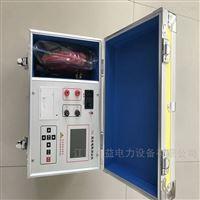 上海三级承装修试资质设备技术指导