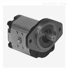 DP14R-310C高品质派克PARKER柱塞泵PVAC1PCMNS35