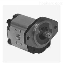 高品质派克PARKER柱塞泵PVAC1PCMNS35