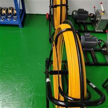放线架承装修试提供方案办理