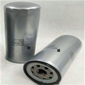 供应01181691机油滤芯 应用广泛