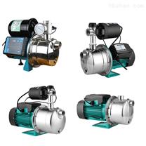 不銹鋼自吸噴射泵