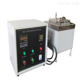 体积表面电阻率测定仪