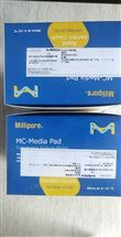 1.32360.0001 1.32356.0001MC-Media快速菌落總數測試片1.32302.0001